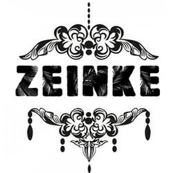 Zeinke